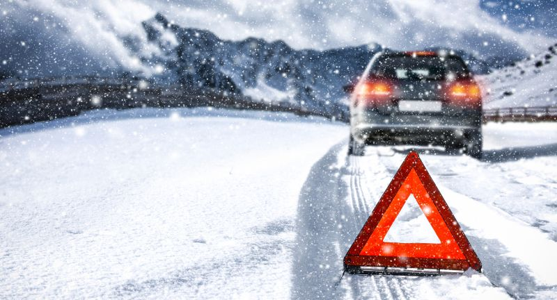 winter, road, car, snow, ice, cold, travel, landscape, white, transportation, drive, background, snowy, season, speed, vehicle, nature, blizzard, danger, frost, tire, slippery, transport, driving, weather, street, outdoor, blue, motion, traffic, cars, tires, safety, track, journey, automobile, forest, trip, countryside, light, freeze