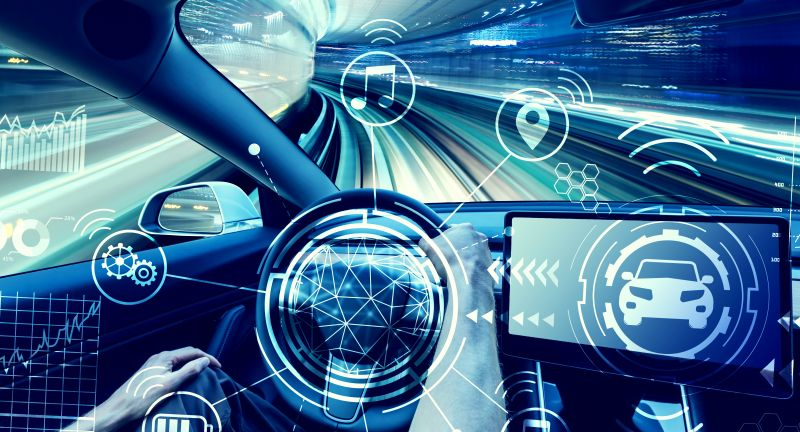 car, electric, technology, tech, autonomous, driver, automatic, driving, automotive, vehicle, auto, inside, steering, modern, transport, wheel, automobile, transportation, road, drive, interior, futuristic, future, fast, luxury, people, power, screen, motors, man, control, highway, system, iot, self, pilot, tunnel, motion, blur, abstract, speed, network, automate, way, guide, blue, icons, monitor, flowchart, virtual, car, electric, technology, tech, autonomous, driver, automatic, driving, automotive, vehicle, auto, inside, steering, modern, transport, wheel, automobile, transportation, road, drive, interior, futuristic, future, fast, luxury, people, power, screen, motors, man, control, highway, system, iot, self, pilot, tunnel, motion, blur, abstract, speed, network, automate, way, guide, blue, icons, monitor, flowchart, virtual