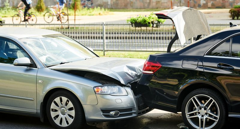 car, accident, crash, air bag, triggered, pyrocartridge, automobile, insurance, sign, auto, street, road, damage, city, urban, collision, wreck, drive, safety, disaster, injury, emergency, safe, vehicle, traffic, broken, danger, incident, breakdown, smash, rescue, transportation, drunk, wheel, repair, body, crossroads, dangerous, detail, hit, slippery, speed, transport, warning, car, accident, crash, air bag, triggered, pyrocartridge, automobile, insurance, sign, auto, street, road, damage, city, urban, collision, wreck, drive, safety, disaster, injury, emergency, safe, vehicle, traffic, broken, danger, incident, breakdown, smash, rescue, transportation, drunk, wheel, repair, body, crossroads, dangerous, detail, hit, slippery, speed, transport, warning