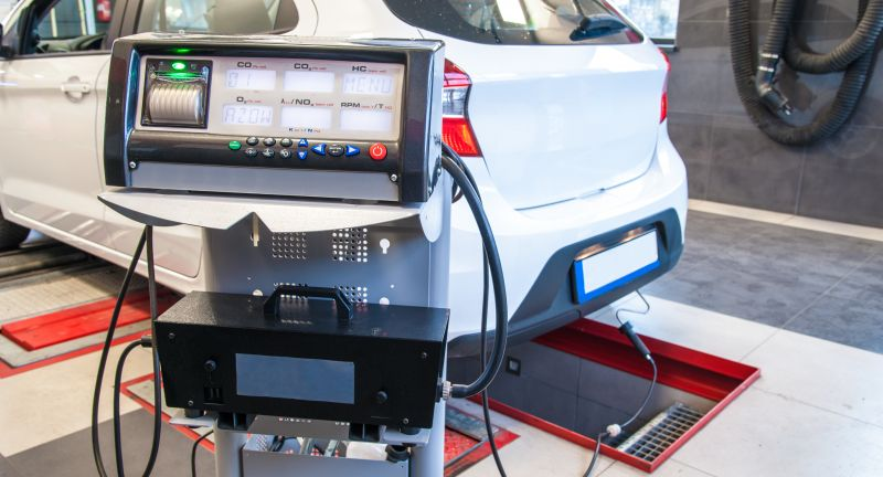 car, test, exhaust, emission, emissions, smoke, gas, fumes, check, automobile, pipe, pollution, sensor, auto, carbon, checking, dioxide, co2, red, mechanic, diesel, testing, measuring, garage, dirty, vehicle, engine, automotive, muffler, inspection, smog, control, equipment, industry, transportation, air, data, traffic, transport, technology