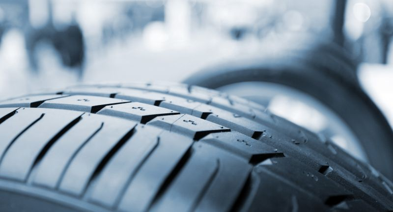 tyre, car, tires, new, black, background, winter, wheel, tread, detail, pattern, rubber, closeup, isolated, nobody, spare, stack, texture, automobile, transportation, focus, selective, travel, auto, automotive, asymmetric, strip, tyre, car, tires, new, black, background, winter, wheel, tread, detail, pattern, rubber, closeup, isolated, nobody, spare, stack, texture, automobile, transportation, focus, selective, travel, auto, automotive, asymmetric, strip