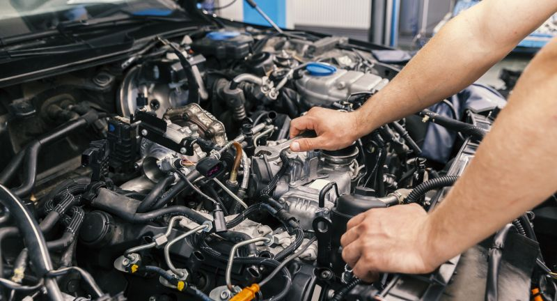 mechanic, car, engine, repair, auto, working, maintenance, vehicle, shop, garage, hands, worker, dirty, service, automotive, work, diesel, motor, people, tool, automobile, hand, part, workshop, technician, engineer, job, mechanical, inspection, transport, fixing, person, transportation, man, station, close, up, engineering, mechanic, car, engine, repair, auto, working, maintenance, vehicle, shop, garage, hands, worker, dirty, service, automotive, work, diesel, motor, people, tool, automobile, hand, part, workshop, technician, engineer, job, mechanical, inspection, transport, fixing, person, transportation, man, station, close, up, engineering