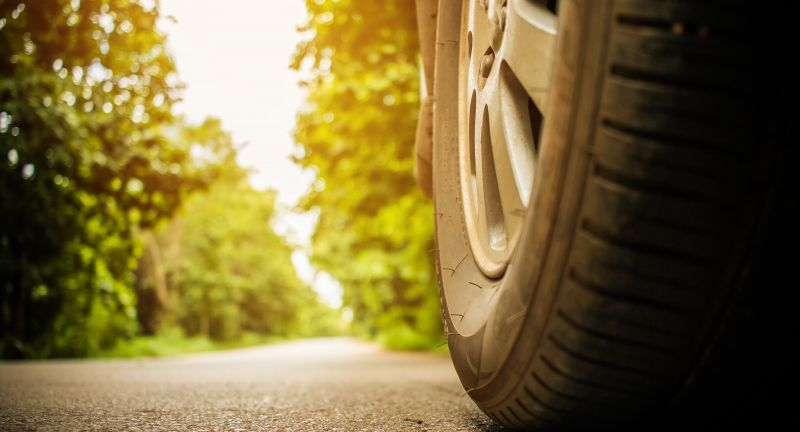 car, road, spring, asphalt, tires, wheel, automobile, travel, tire, transportation, summer, trip, blue, drive, vehicle, light, street, track, nature, journey, family, transport, day, close, driving, park, weekend, natural, cars, sunny, forest, vacation, way, sunlight, countryside, trees, sunshine, safety, lane, destination, green, woods, ground, alley, bumper, car, road, spring, asphalt, tires, wheel, automobile, travel, tire, transportation, summer, trip, blue, drive, vehicle, light, street, track, nature, journey, family, transport, day, close, driving, park, weekend, natural, cars, sunny, forest, vacation, way, sunlight, countryside, trees, sunshine, safety, lane, destination, green, woods, ground, alley, bumper