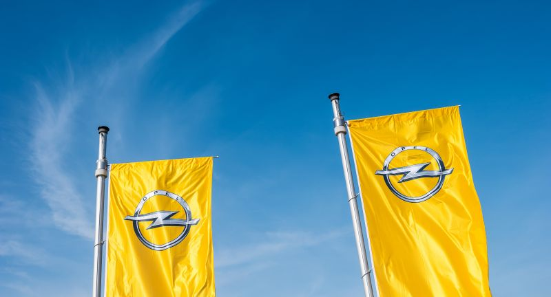 automotive, automaker, flag, ag, business, windy, sign, yellow, symbol, luxury, germany, editorial, clouds, vehicle, automobile, icon, general, motor, brand, trademark, wind, design, blue, german, company, sky, car, trade, logo, silver, auto, manufacturer, opel, sport, dealer, dealership, international, manufactur, opel, automotive, automaker, flag, ag, business, windy, sign, yellow, symbol, luxury, germany, editorial, clouds, vehicle, automobile, icon, general, motor, brand, trademark, wind, design, blue, german, company, sky, car, trade, logo, silver, auto, manufacturer, sport, dealer, dealership, international, manufactur