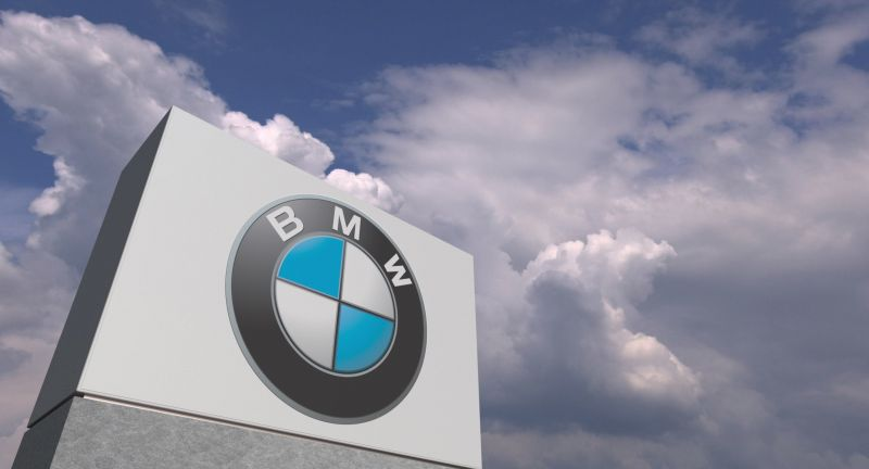 bmw, company, logo, corporate, sky, clouds, stand, rack, outdoor, 3d rendering, business, bmw, company, logo, corporate, sky, clouds, stand, rack, outdoor, 3d rendering, business