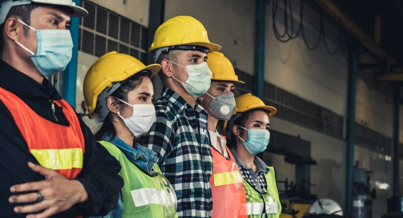 ppe, virus, corona, protection, face, flu, sick, mask, protect, epidemic, coronavirus, disease, corona virus, worker, people, protective, covid-19, person, pandemic, quarantine, business, asian, wuhan, infection, china, prevention, risk, vaccine, world, 2019-ncov, industry, unemployment, labor, factory, production, manufacturing, construction, engineer, job, corona-virus, stop, contain, planning, personal, social, distancing, europe, asia, fighting, crisis, ppe, virus, corona, protection, face, flu, sick, mask, protect, epidemic, coronavirus, disease, corona virus, worker, people, protective, covid-19, person, pandemic, quarantine, business, asian, wuhan, infection, china, prevention, risk, vaccine, world, 2019-ncov, industry, unemployment, labor, factory, production, manufacturing, construction, engineer, job, corona-virus, stop, contain, planning, personal, social, distancing, europe, asia, fighting, crisis