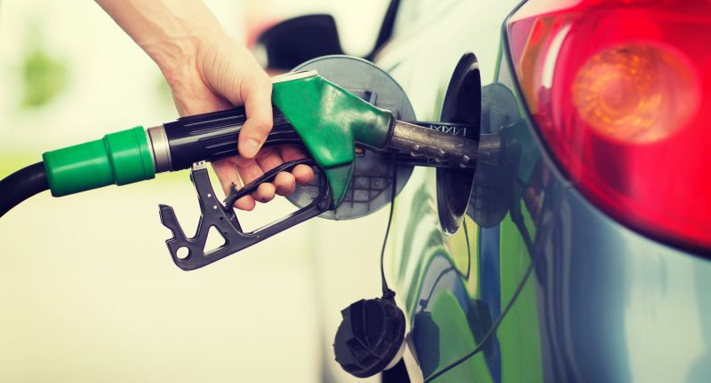 car, man, gas, fuel, pump, station, tank, petrol, business, up, oil, auto, green, price, bio, ecology, pollution, travel, diesel, benzine, power, service, vehicle, refill, energy, transport, gasoline, holding, fill, petroleum, transportation, refueling, industry, refuel, expenses, hand, automobile, closeup, costs, eco, environment, fueling, motor, people, unleaded, worker, job, labor, work, zzzaapaaafdidcdadgdg, car, man, gas, fuel, pump, station, tank, petrol, business, up, oil, auto, green, price, bio, ecology, pollution, travel, diesel, benzine, power, service, vehicle, refill, energy, transport, gasoline, holding, fill, petroleum, transportation, refueling, industry, refuel, expenses, hand, automobile, closeup, costs, eco, environment, fueling, motor, people, unleaded, worker, job, labor, work, automotive