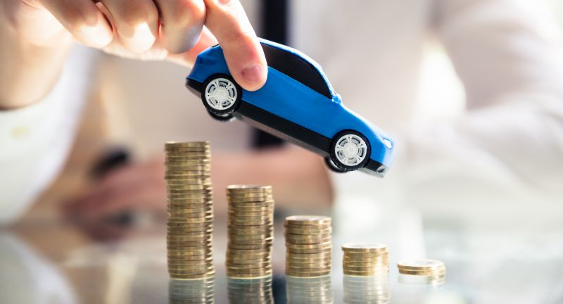 car, money, lease, prices, save, stack, loan, sales, buy, insurance, finance, vehicle, coin, person, repair, fall, business, loss, trade, service, car, money, lease, prices, save, stack, loan, sales, buy, insurance, finance, vehicle, coin, person, repair, fall, business, loss, trade, service