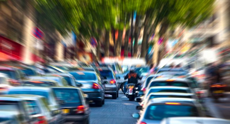 traffic, vehicle, transportation, urban, city, car, crowded, transport, motor, speed, multiple, driving, street, rush, road, pressure, forward, day, automobile, direction, motion, way, stress, moving, auto, urban, blur, fast, perspective, velocity, zoom blur, traffic jam, summer, traffic, vehicle, transportation, urban, city, car, crowded, transport, motor, speed, multiple, driving, street, rush, road, pressure, forward, day, automobile, direction, motion, way, stress, moving, auto, blur, fast, perspective, velocity, zoom blur, traffic jam, summer