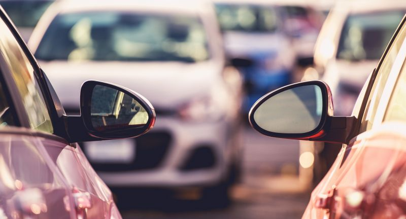 parking,car,vehicle,auto,parking space,tight,side by side,lot,place,outdoor,transport,urban,traffic,transportation,parked,mirror,horizontal, parking, car, vehicle, auto, parking space, tight, side by side, lot, place, outdoor, transport, urban, traffic, transportation, parked, mirror, horizontal