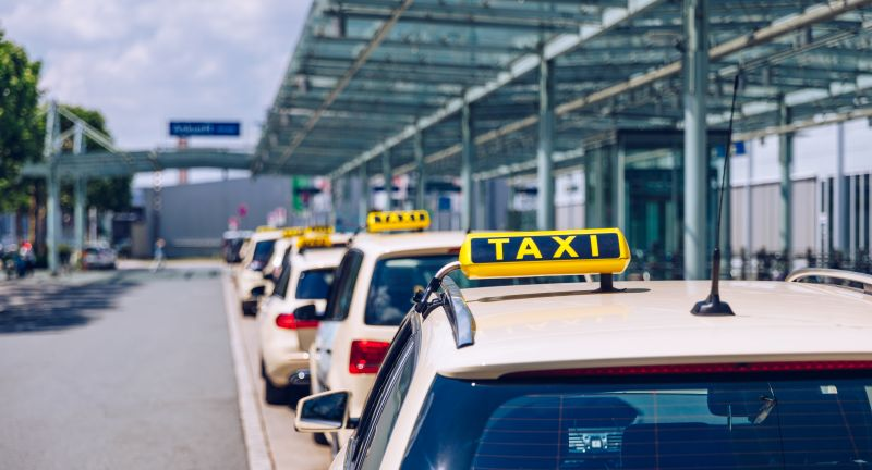 traffic, taxi, airport, queue, business, yellow, street, transportation, car, travel, city, sign, urban, transport, waiting, service, station, passenger, cab, taxicab, driver, tourism, vehicle, row, railway, roof, stand, road, queuing, rooftop, concession, mobility, inscription, signs, automobile, driving, downtown, ride, tourist, fare, vehicles, cars, travelling, airport terminal, queueing, illuminated signs, railway station, commuter, price, terminal, taxi, transport, airport terminal, traffic, airport, queue, business, yellow, street, transportation, car, travel, city, sign, urban, waiting, service, station, passenger, cab, taxicab, driver, tourism, vehicle, row, railway, roof, stand, road, queuing, rooftop, concession, mobility, inscription, signs, automobile, driving, downtown, ride, tourist, fare, vehicles, cars, travelling, queueing, illuminated signs, railway station, commuter, price, terminal