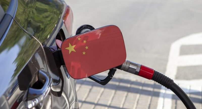China, flag, pollution, economy, refuel, industry, automobile, pump, travel, fuel, petrol, gasoline, car, station, tank, transport, nozzle, energy, diesel, vehicle, transportation, refueling, oil, gas, environment, service, price, closeup, fueling, business, gallon, auto, fill, motor, barrel, refill, filling, outdoors, up, day, liter, expensive, benzine, driver, drive, commodity, close, commercial, flammable, engine, china, flag, pollution, economy, refuel, industry, automobile, pump, travel, fuel, petrol, gasoline, car, station, tank, transport, nozzle, energy, diesel, vehicle, transportation, refueling, oil, gas, environment, service, price, closeup, fueling, business, gallon, auto, fill, motor, barrel, refill, filling, outdoors, up, day, liter, expensive, benzine, driver, drive, commodity, close, commercial, flammable, engine