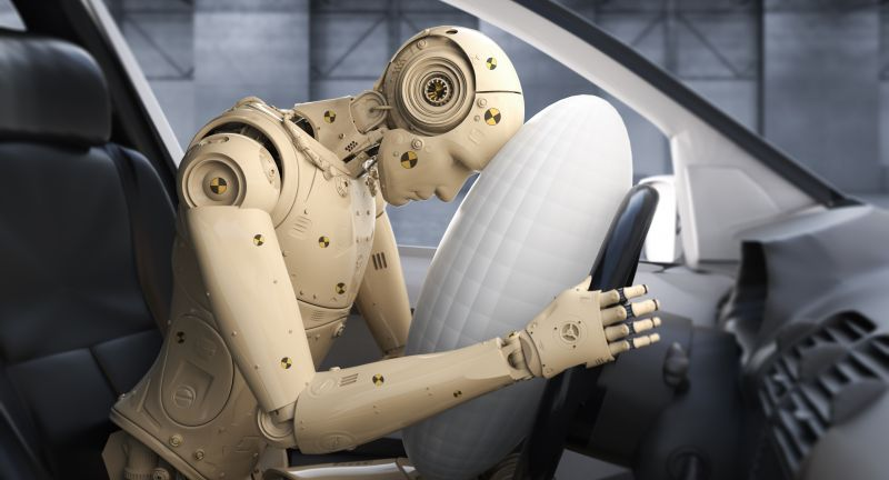 crash, test, dummy, car, airbag, air, bag, safety, accident, automotive, injury, accident, hit, collision, impact, seat, drive, driver, security, system, automobile, human, danger, dangerous, face, head, insurance, mannequin, model, vehicle, risk, steering, wheel, auto, passenger, prevention, simulation, experiment, trial, transport, transportation, whiplash, 3d rendering, illustration, crash, test, dummy, car, airbag, air, bag, safety, accident, automotive, injury, hit, collision, impact, seat, drive, driver, security, system, automobile, human, danger, dangerous, face, head, insurance, mannequin, model, vehicle, risk, steering, wheel, auto, passenger, prevention, simulation, experiment, trial, transport, transportation, whiplash, 3d rendering, illustration