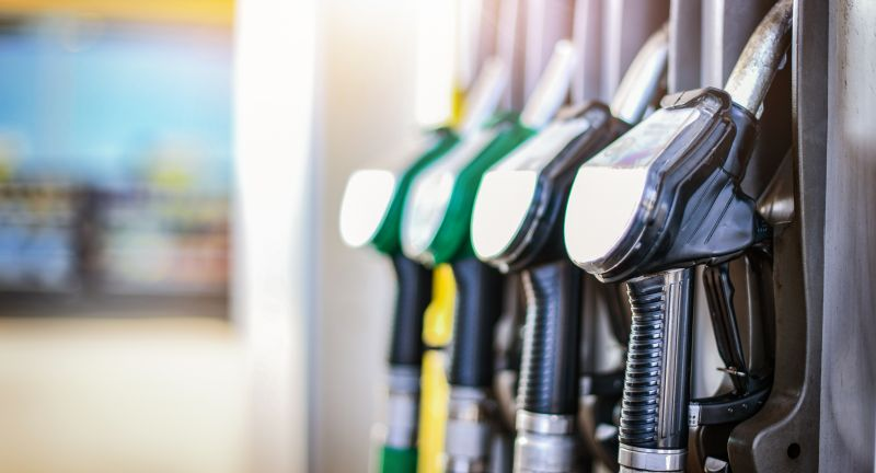 service, petrol, refill, refuel, refueling, energy, tank, pump, petroleum, station, gas, oil, gasoline, industry, fuel, diesel, benzine, nozzle, transport, car, economy, environment, transportation, power, automobile, vehicle, fill, fueling, auto, travel, handle, octane, tool, hand, closeup, dispenser, 3d, expensive, unleaded, price, equipment, hose, green, business, isolated, red, white, gallon, background, pollution, service, petrol, refill, refuel, refueling, energy, tank, pump, petroleum, station, gas, oil, gasoline, industry, fuel, diesel, benzine, nozzle, transport, car, economy, environment, transportation, power, automobile, vehicle, fill, fueling, auto, travel, handle, octane, tool, hand, closeup, dispenser, 3d, expensive, unleaded, price, equipment, hose, green, business, isolated, red, white, gallon, background, pollution