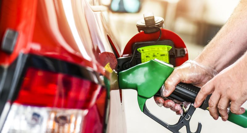 fuel, diesel, service, gasoline, petrol, refill, automobile, nozzle, oil, car, gas, station, transportation, petroleum, pump, tank, refuel, refueling, fill, transport, benzine, auto, hand, energy, power, vehicle, business, fueling, industry, pollution, gallon, economy, person, expensive, green, holding, travel, closeup, environment, hold, eco, male, consumer, background, hose, woman, handle, equipment, cash, lack, fuel, diesel, service, gasoline, petrol, refill, automobile, nozzle, oil, car, gas, station, transportation, petroleum, pump, tank, refuel, refueling, fill, transport, benzine, auto, hand, energy, power, vehicle, business, fueling, industry, pollution, gallon, economy, person, expensive, green, holding, travel, closeup, environment, hold, eco, male, consumer, background, hose, woman, handle, equipment, cash, lack