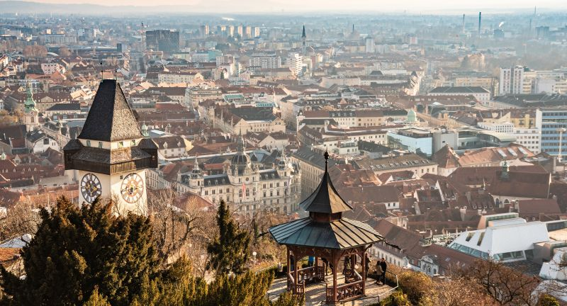 building, steiermark, rooftops, historic, destination, capital, panoramic, tower, landmark, sunset, styria, osterreich, street, aerial, trip, travel, tourist, city, center, blue, european, idyllic, graz, town, austria, advent, urban, architecture, uhrturm, sky, main, old, europe, christmas, river, medieval, sun, view, tourism, mur, schlossberg, hill, square, tourists, spot, vacation, place to see, sightseeing, townhall, building, steiermark, rooftops, historic, destination, capital, panoramic, tower, landmark, sunset, styria, osterreich, street, aerial, trip, travel, tourist, city, center, blue, european, idyllic, graz, town, austria, advent, urban, architecture, uhrturm, sky, main, old, europe, christmas, river, medieval, sun, view, tourism, mur, schlossberg, hill, square, tourists, spot, vacation, place to see, sightseeing, townhall