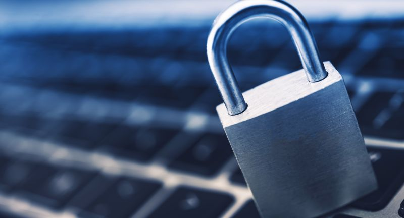 security, secure, passcode, padlock, encrypt, trojan, backdoor, virus, encrypting, background, internet, protocol, safe, data, notebook, laptop, password, access, algorithm, computer, technology, digital, server, network, authenticating, code, login, privacy, key, background, passcode, networking, security, web, website, system, protection, protected, protect, online, hacking, database, cyber attack, cyber, horizontal, blue, security, secure, passcode, padlock, encrypt, trojan, backdoor, virus, encrypting, background, internet, protocol, safe, data, notebook, laptop, password, access, algorithm, computer, technology, digital, server, network, authenticating, code, login, privacy, key, networking, web, website, system, protection, protected, protect, online, hacking, database, cyber attack, cyber, horizontal, blue